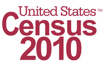 Census2010 sign cv