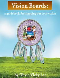 Book cover 2 cv
