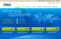 Oag brand web 968x578 2b cover cv