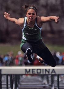 Wasik hurdles cv
