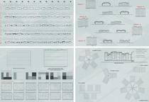 Prototypeback a template cv