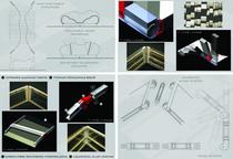 Prototypeback b template cv