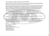 Jason letter hammon2 cv