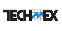 Techmex cv