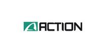 Action cv