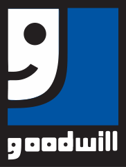 Goodwill industries logo svg cv