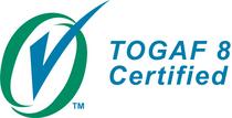 Togaf8 certified col cmyk cv
