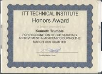 Award6 cv