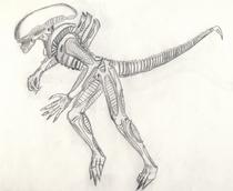 Alien12 copy cv