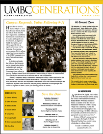 Umbc generations alumni newsletter02 cv