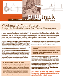 Mica career tracks08 cv