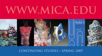 Mica cs pstcard spring07 cv