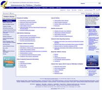 Cb website cv