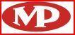 Mp logo cv