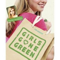 Girlsgonegreen cv