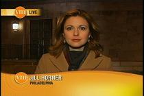 Jill news still cv