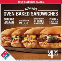 Dom sandwich ad jpg cv