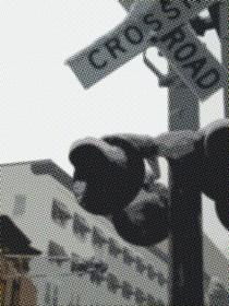 Cross road2 cv