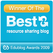 Best resouces sharing1 cv