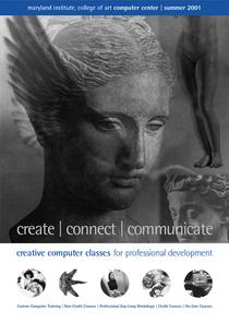 Mica cs computer broch2001 cv