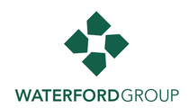 Waterford logo cv