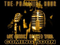 The psalmist hour coming soon cv