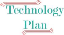 Tech plan title cv