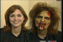 Jill horror still cv