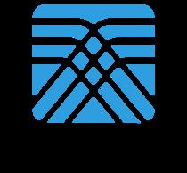 650px tekelec logo svg cv