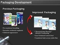 Packaging development 3.29.2010 cv