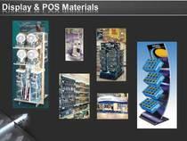Display pos.materials 3.29.2010 cv