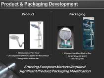 Product packaging 3.29.2010 cv