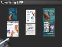 Advertising pr 3.20.2010 cv