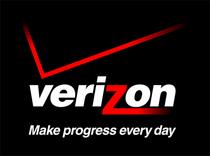 Verizon cv