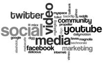 Social video media 600x368 cv
