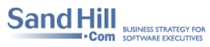 Sandhill logo cv