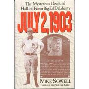 July 2 1903 cv