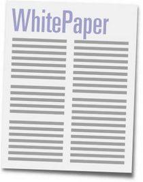 Whitepaper cv
