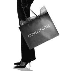 Nordstrom cv