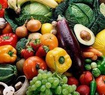 Organicfruits thumb cv