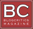 Blogcritics logo cv