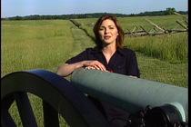 Jill gettysburg still cv