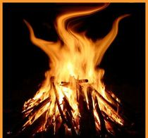 Three fires logo new 2010 cv
