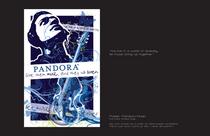 Pandoraposter cv