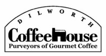 Dilworth coffee house logo 14472146 std cv