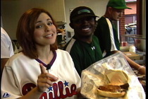 Jill phillies food still cv