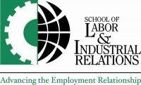 Labor cv
