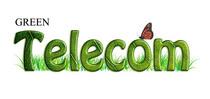 Green telecom cv