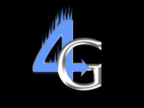 4g cv