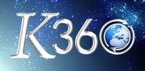 K360 revised  cv
